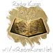 Radyo Kuran by Çulha İletişim ve Bilişim Hizmetleri