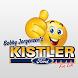 Kistler For Life Rewards by Dealership for Life Mobile Apps