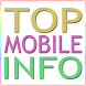 Top Mobile Info
