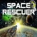 Space Rescuer by Leonardo Ciongoli Vinagre