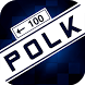 Polk Street Beat