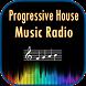 Progressive Metal Music Radio by Poriborton
