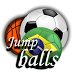 Jump Balls by RBF Developer