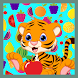 Hungry Crush Baby Mania by Runaway Apps