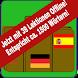 Hablamos Español Wortschatz by SFiveSoftware