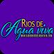 RADIO RIOS DE AGUA VIVA BRASIL by Live server Aklan