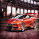Hd Sport Cars Wallpaper by Experement Techs