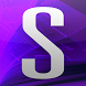 Synopsys by GTxcel