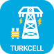Turkcell Trafom Güvende by Turkcell İletişim Hizmetleri A.Ş