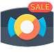 Panorama Material Icon Pack by Vadnere