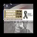 Warrior Symposium 2017