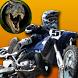 Bike Race Free - Free Motorcycle Racing Games by MageBearStudio