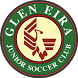 Glen Eira Junior Soccer Club by yianni software