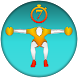 7 Minute Fitness & Workouts by YoubelDev