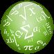 Mathods - Mathe und Statistik by Troy Verlag