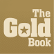 Texas State The Gold Book by MobileUp Software