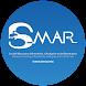 SMAR2018
