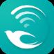 Swift WiFi - Free WiFi Hotspot Portable by DotC United Swift Team