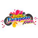 Radio Tarapoto by ON LIVE PERU