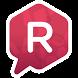 RaonTalk : Random Video Chat by RAONity