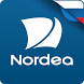 Nordea online - Russia by Center of Financial Technologies