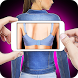 Camera X-Ray Bra Joke by Nice Apps And Games