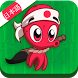 Learn Japanese with Tako by Grogshot Games, S.L.