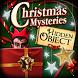 Hidden Object Xmas Mysteries by Tamalaki