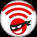 Wifi Inspector by AlexAlexief™