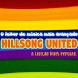 Oceans - Hillsong United by Gospel .Int