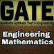 GATE Questionbank For Engineering Mathematics