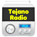 Tejano Radio by RadioPlus