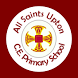 All Saints Upton C.E Primary by Parent Apps