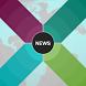 Mauritania News by Phenomenal Enterprises Limited