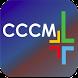 CCCM by CCCM