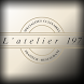L'Atelier 197 by AppsVision