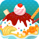 Ice Cream Maker - Kids Games by GameiMax