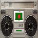 BANGLA RADIOS ONLINE by World -Online music and talk Radio