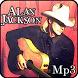 All Songs Alan Jackson Mp3
