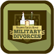 Divorce Lawyers by KDSsuriyo