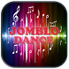 Lagu Jomblo Dance