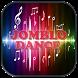 Lagu Jomblo Dance by dualimapp
