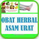 OBAT HERBAL ASAM URAT by DyoDev