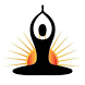 Essence of Yoga Studio by Branded Apps by MINDBODY