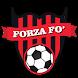 ForzaFò by Francesco Pio Recchia