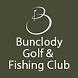 Bunclody Golf by Golfgraffix Ltd