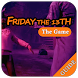 Guide Friday the 13th game - tips & tricks by Indo Jakarta Apps