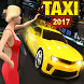 City Taxi Driver 2017 by Game Wheel