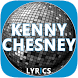 Kenny Chesney Lyrics by Brazilia Letras