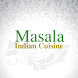 Masala Indian Cuisine by Le Chef Plc